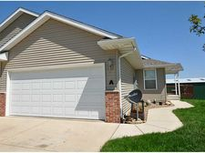 4134 31st Ave Sw Unit A, Cedar Rapids, IA 52404