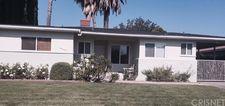 6239 Calvin Ave, Tarzana, CA 91335