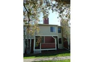 424 W Rockrimmon Blvd Unit C, Colorado Springs, CO 80919