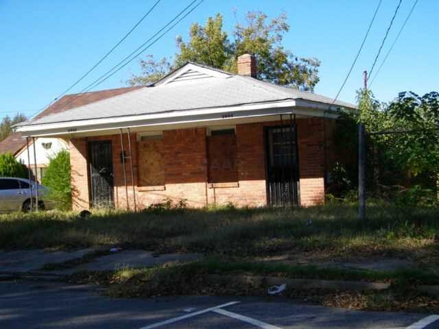 2982 Shannon Ave, Memphis, TN 38108