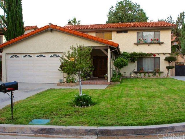 6333 harman dr tujunga ca 91042 home for sale and real