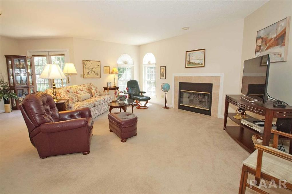 5200 N Knoxville Ave Apt 209 N, Peoria, IL 61614 - realtor ...