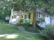 76 Gallows Hill Rd, Cortlandt Manor, NY 10567