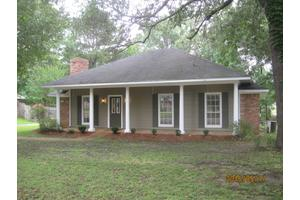 North place madison real estate homes for sale in north for North ms home builders