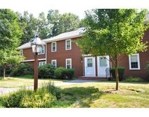 58 Macintosh Ln, Boxborough, MA 01719