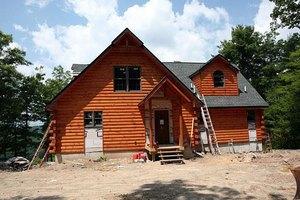 Lot 5 Eagles Nest, Narrowsburg, NY 12764