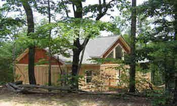 765 Hickory Nut Mountain Rd Tallulah Falls Ga 30573