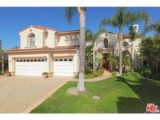 2086 Summit Point Dr, Los Angeles, CA 90049
