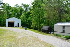 333 Concord Point Rd, Falls Of Rough, KY 40119