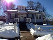 49 Oxford St, New Haven, CT 06513