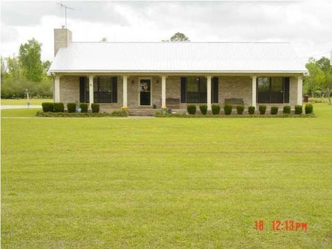 5487 n murphy rd jay fl 32565 home for sale and real