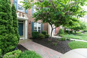 5136 Key View Way, Perry Hall, MD 21128