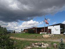 37 North Trl, Edgewood, NM 87015
