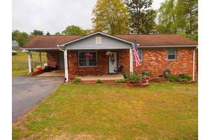 444 Keltner Ave, Spartanburg, SC 29302