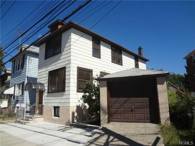 1500 Mayflower Ave Bronx NY 10461 Home For Sale And Real Estate Listing