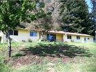 Photo of Veneta home for sale