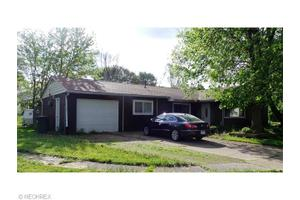 3804 Root Ave NE, Canton, OH 44705