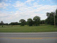 Highway 82 N, Langley, OK 74366