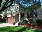 785 South Fairfield Avenue, ELMHURST, IL 60126