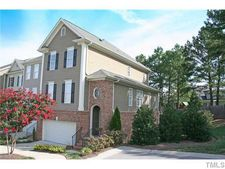 1235 Heritage Links Dr, Wake Forest, NC 27587