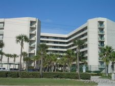 4575 S Atlantic Ave Unit 6706, Ponce Inlet, FL 32127