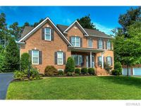 9324 Mahogany Dr, Chesterfield, VA 23832