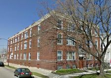 5758 S Wabash Ave, Chicago, IL 60637