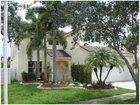881 Briar Ridge Rd, Weston, FL 33327