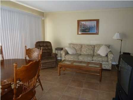 4000 gulf terrace dr unit 142 destin fl 32541 for 4000 gulf terrace dr destin fl