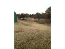 3016 E 929 Rd, Wellston, OK 74881