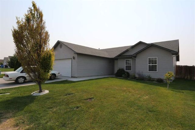 1434 valencia st twin falls id 83301 home for sale and for Home builders twin falls idaho