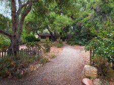 2634 Puesta Del Sol, Santa Barbara, CA 93105