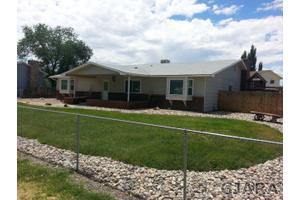 573 29 3/8 Rd, Grand Junction, CO 81504