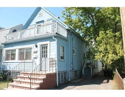 14 beacon st quincy ma 02169 home for sale and real