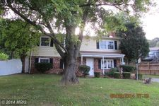 13757 Mapledale Ave, Woodbridge, VA 22193