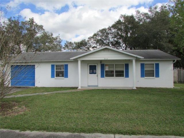 821 Crosswinds Dr Brandon Fl 33511 Home For Sale And
