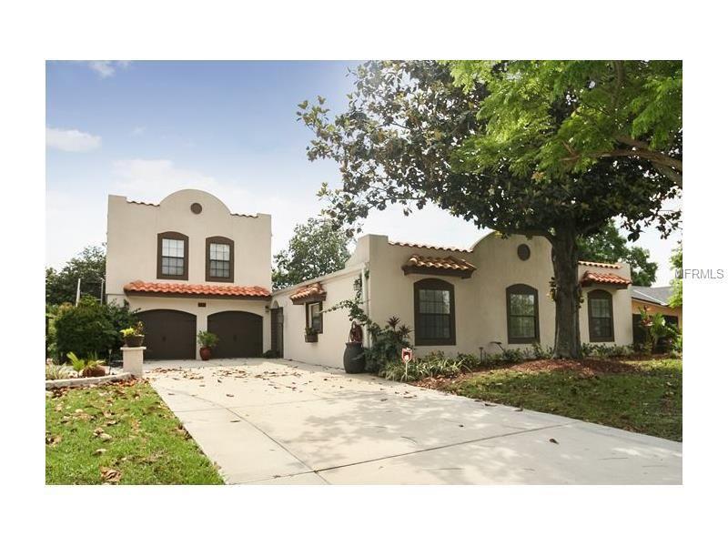 453 S Deerwood Ave Orlando, FL 32825