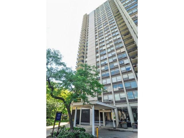 1460 n sandburg ter apt 2401 chicago il 60610 home for for 1460 n sandburg terrace for rent