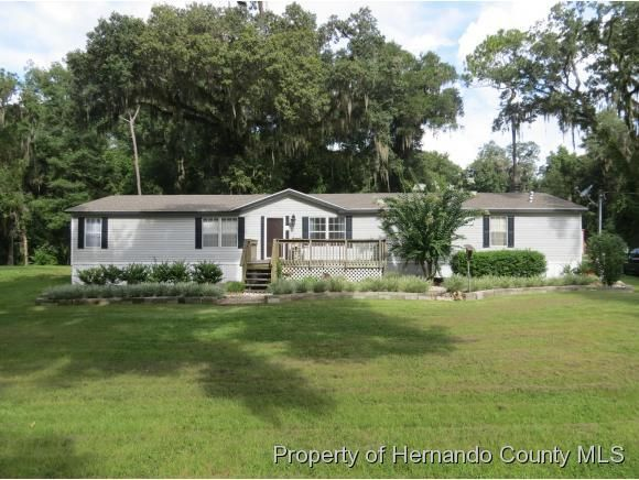 mls 2163322 in brooksville fl 34614 home for sale and