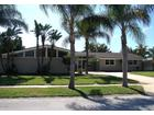 315 Hamlin Avenue, Satellite Beach, FL 32937