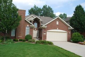 13020 Timber Trl, Palos Heights, IL 60463