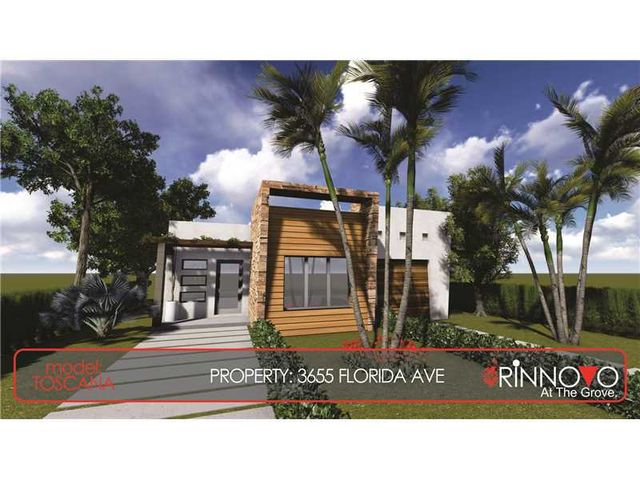 Miami Dade Building Permit Payment