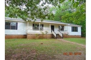 779 Twin Ponds Rd, Newberry, SC 29108