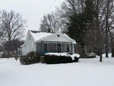 16964 Mullen Rd, Meadville, PA 16335