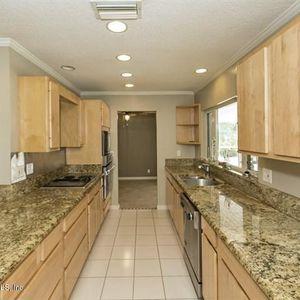 5300 Riverview Dr, Saint Augustine, FL 32080
