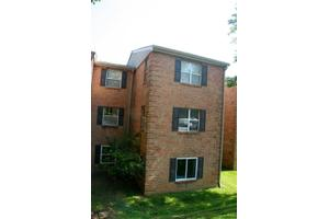 421 Redding Rd # 49, Lexington, KY 40515