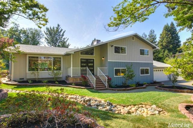 7064 pine view dr folsom ca 95630 home for sale and