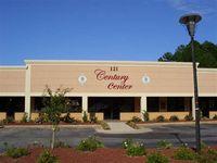 121 Cordoba Center Dr Unit 5, Hot Springs Village, AR 71909