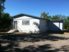 1075 Fremont St, Fernley, NV 89408