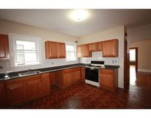 37 Jackson Rd Unit 1, Somerville, MA 02145